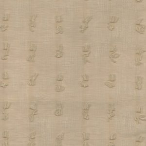 Canvas_Beige
