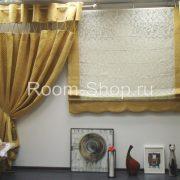 room-art-02-11