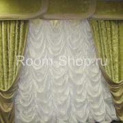 room-art-02-2