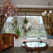 room-art-02-6